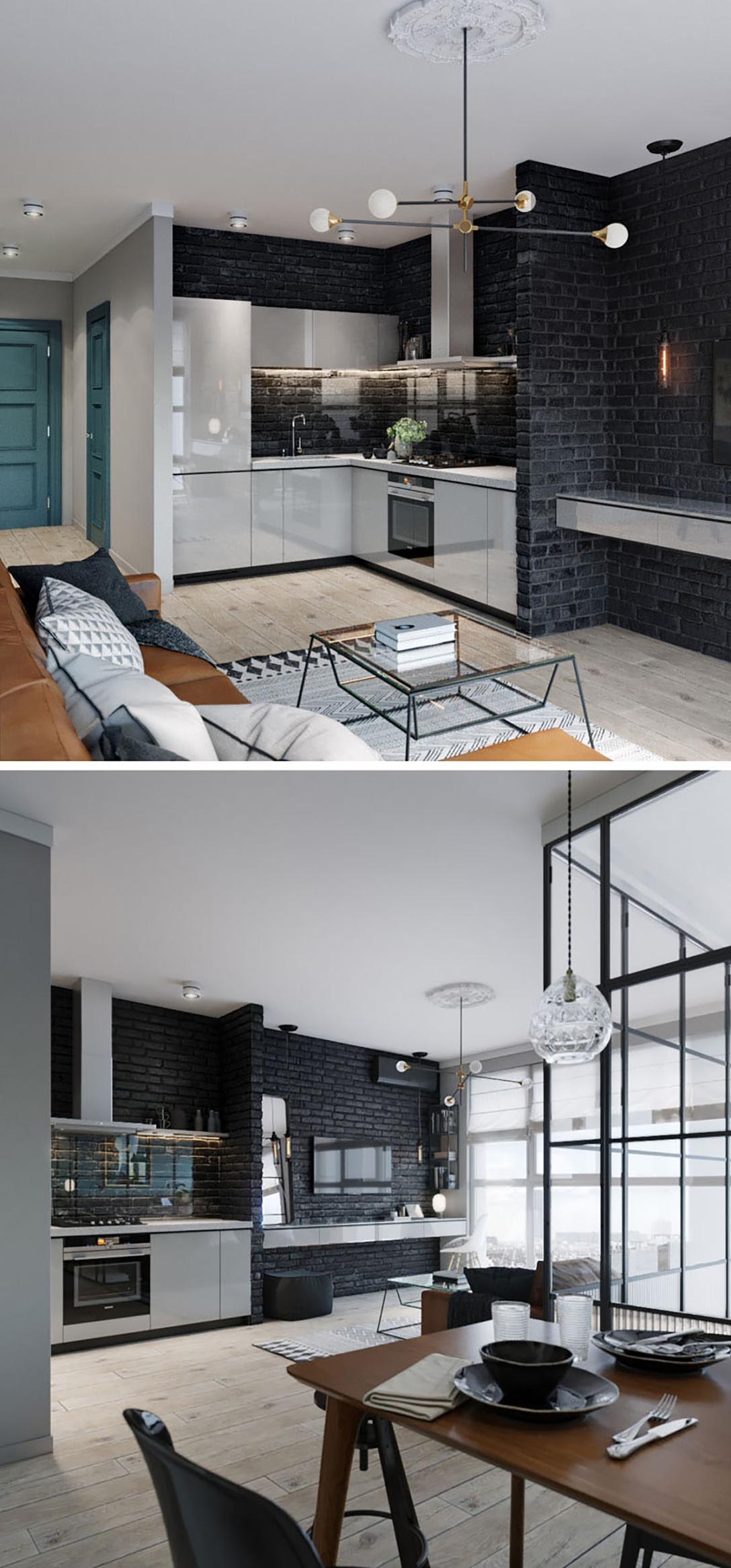 small-corner-kitchen-white-cabinets-170517-924-02-2