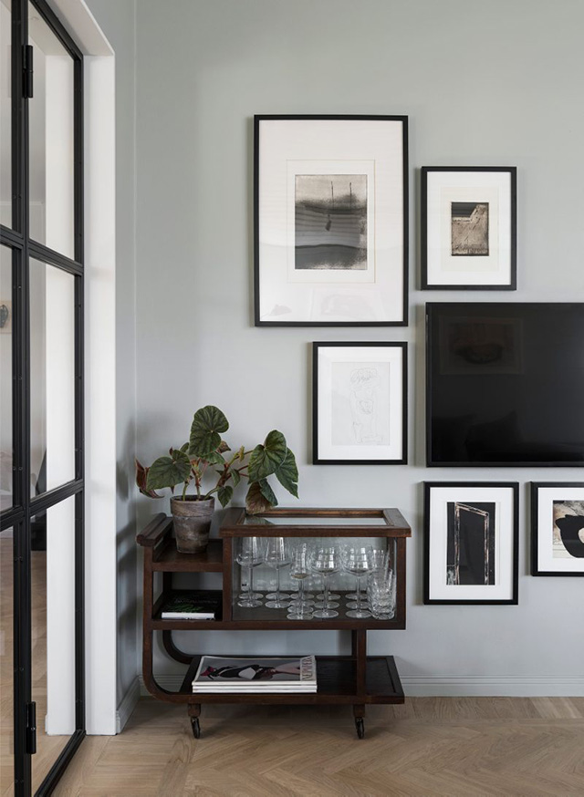 ResidenceWilson HomeMaj 2017