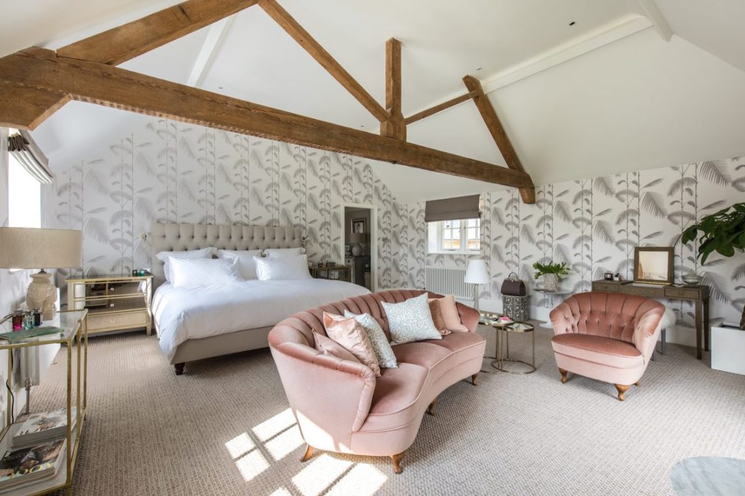 Carriage-house-new-other-uk-houses-029-1200x800